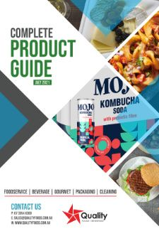 QFB Complete Product Guide_2021