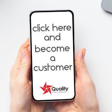 Become a Customer_QFB