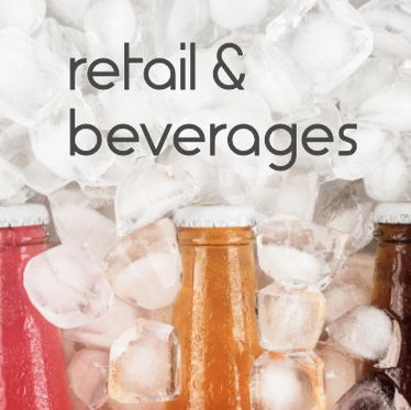 Retail and Beveages_QFB