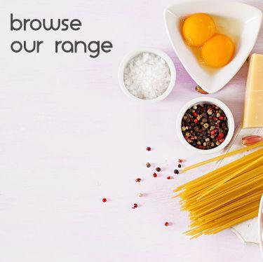 Browse our Range_QFB