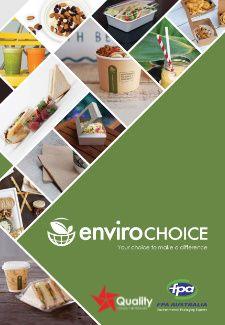 FPA Envriochoice Catalogue