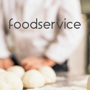 Foodservice_QFB