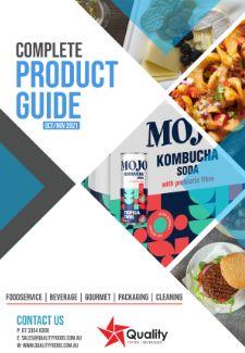 QFB Product Guide Oct/Nov 2021