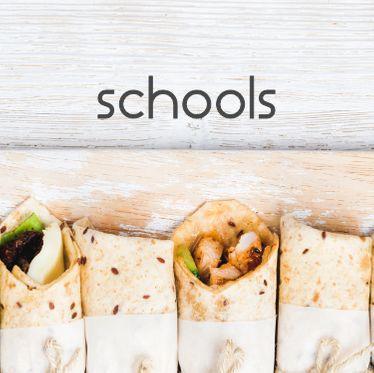 Schools_QFB