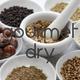 Gourmet Dry