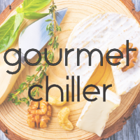 GOURMET CHILLER