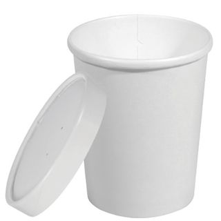 @Extra Large Container Vented Lids 250