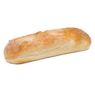 Bread Stick Ciabatta 60 X 120G VEGAN
