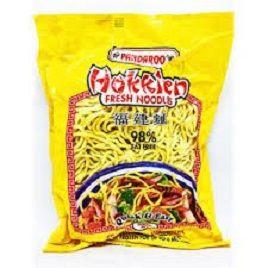 Noodles Hokkien 500Gmx40 Ctn Pandaroo