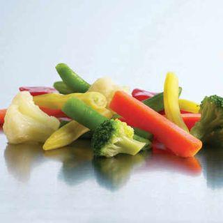 Melange Vegetable Frozen 1.5Kg Edgell