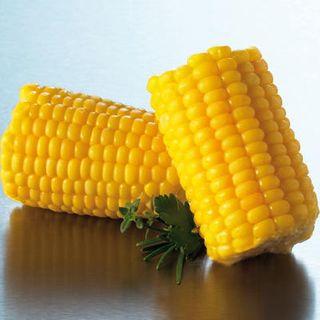 Corn Cobettes Sweet Frozen 20S Edgell