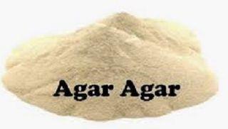 AGAR AGAR 25GM PKTS