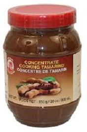 TAMARIND CONCENTRATE 850GM COCK BRAND