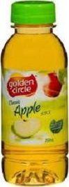 Juice Apple Classic Nas 12 X 350Ml
