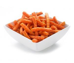 Fries 10Mm Sweet Potato 6.8Kg Mccain