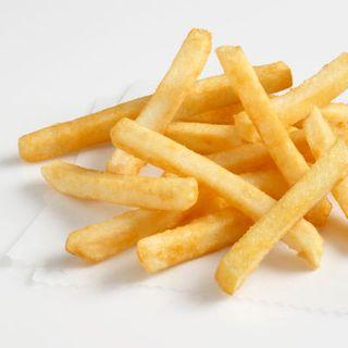 Fries 10Mm Euro Select 15Kg Lamb Weston