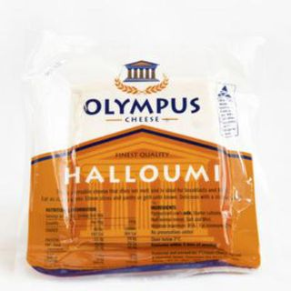 R/W  HALOUMI OLYMPUS APP 350G