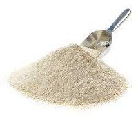 Flour Spelt Wholemeal Organic 1Kg