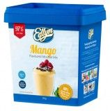 Mousse Mix Mango 2Kg Edlyn