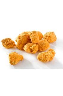 Chicken Pop Em Southern Style 1Kg