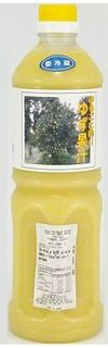 Juice Citrus Fruit 1Lt