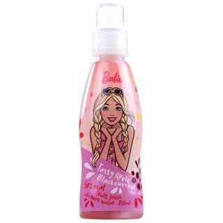 Fruity Burst Barbie Abc 250Mlx24