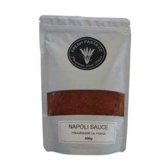 Napoli Sauce 500g