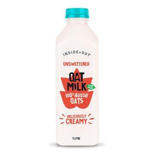 Oat Milk 6x1L