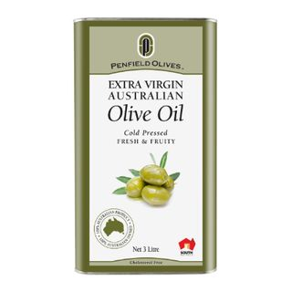 Penfield Extra Virgin Olive Oil 3L
