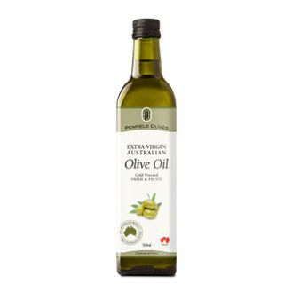 Penfield Extra Virgin Olive Oil 500ml