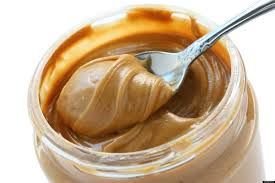 Peanut Butter No Sugar 2Kg Pail