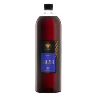 Syrup Alchemy Hazelnut  750Ml