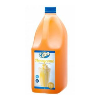 @ Honeycomb Topping 3Ltr Edlyn
