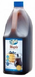 Maple Syrup 3Lt Edlyn