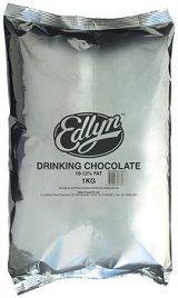 Drinking Chocolate G/F 1Kg