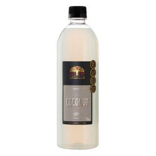 Syrup Alchemy Coconut 750Ml