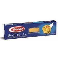 Linguini Barilla 500G