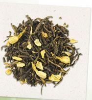 Tea Uplifting Green Envelopes 100Pk