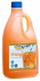 Cordial Orange Ultrasmart Gf 2Lt