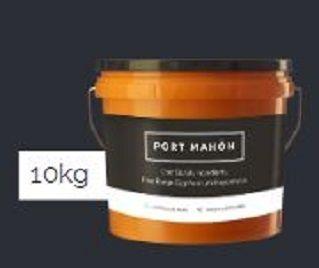 Mayonnaise Free Range Whole Egg 10Kg Port Mahon