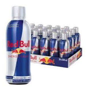 Red Bull 330Ml X 24 Energy Drink
