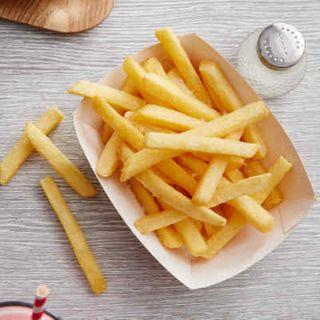 Fries 10Mm Stay Crisp 12Kg Mccains