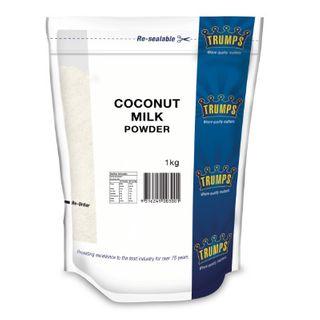 Coconut Milk Powder 1Kg