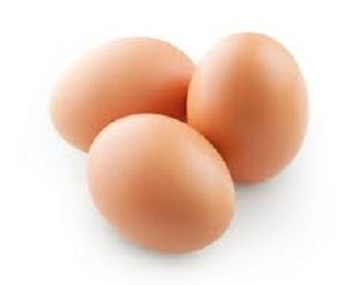 Eggs Ex Large 700G 15 Dozen