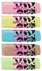 MOOSIES BLUE MOON 50X85G