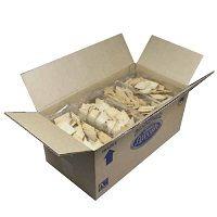 Crackers Lavosh Bites 12 X 175G