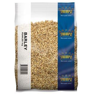 Pearl Barley Trumps 1Kg