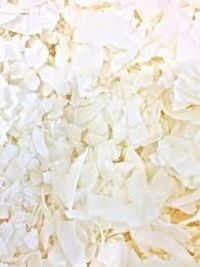 COCONUT FLAKED (SHAVED) CHIPS 1KG