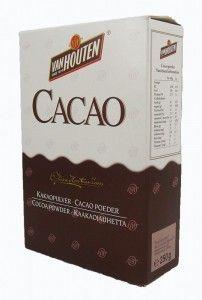 Cocoa Powder 250G
