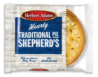 Pie Shepherds 240Gx12 Herbert Adams